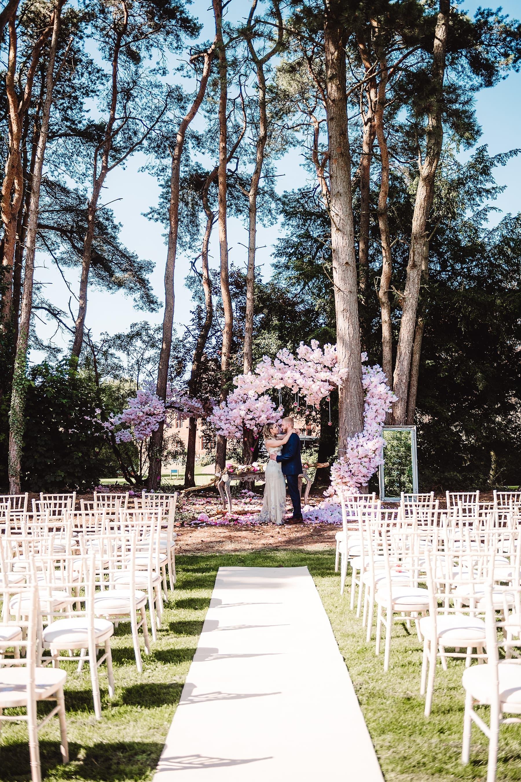 Discover a Lake District Wedding Venue | Cumbria Wedding Venue