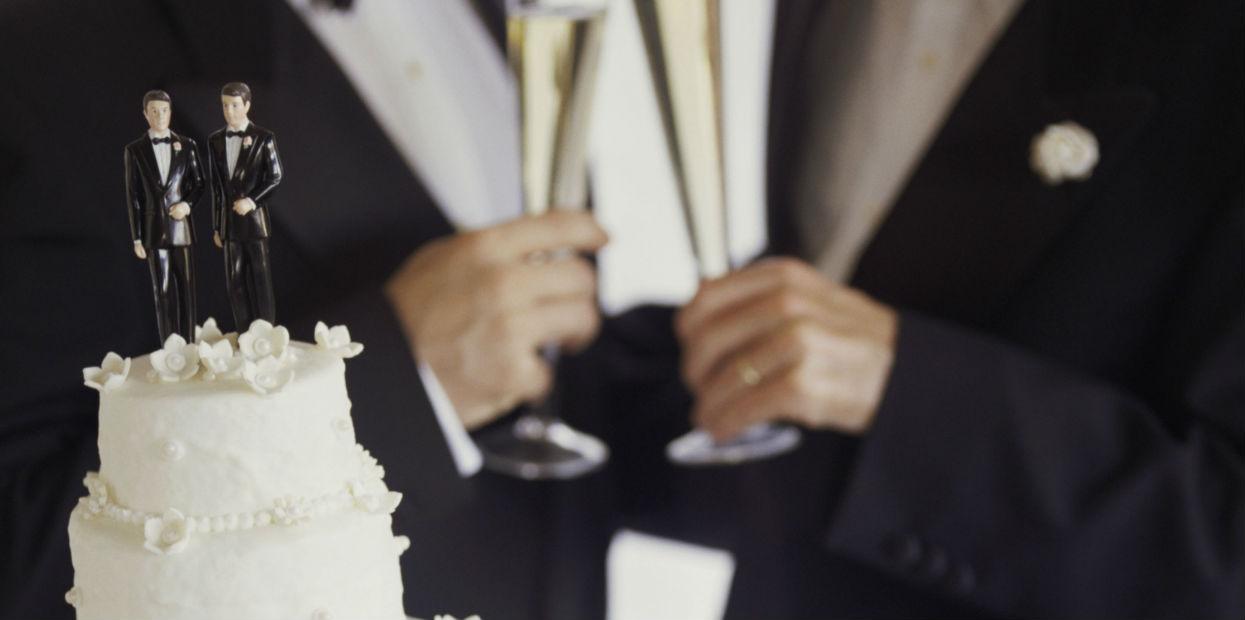 male wedding couple wedding photography
