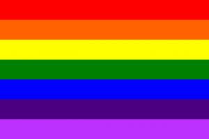 ICA_flag