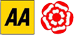 aa-rosette-page