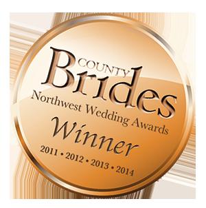 brides-winner