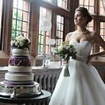 nav-wedding4