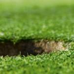 offer-golf