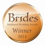 County-Brides-Northwest-Finalist-2014 smaller