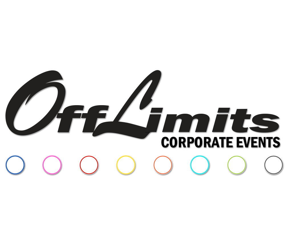 offlimits corporate events - lake district
