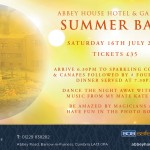 AHH Summer Ball Ticket 2016_TV with Logos