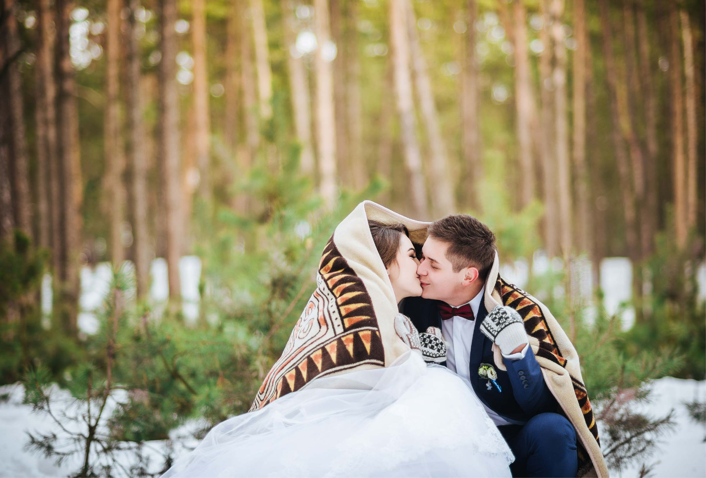 Bride and grom_winter-01