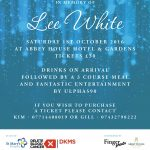 Lee White Charity Night A4 Posters-page-001-01