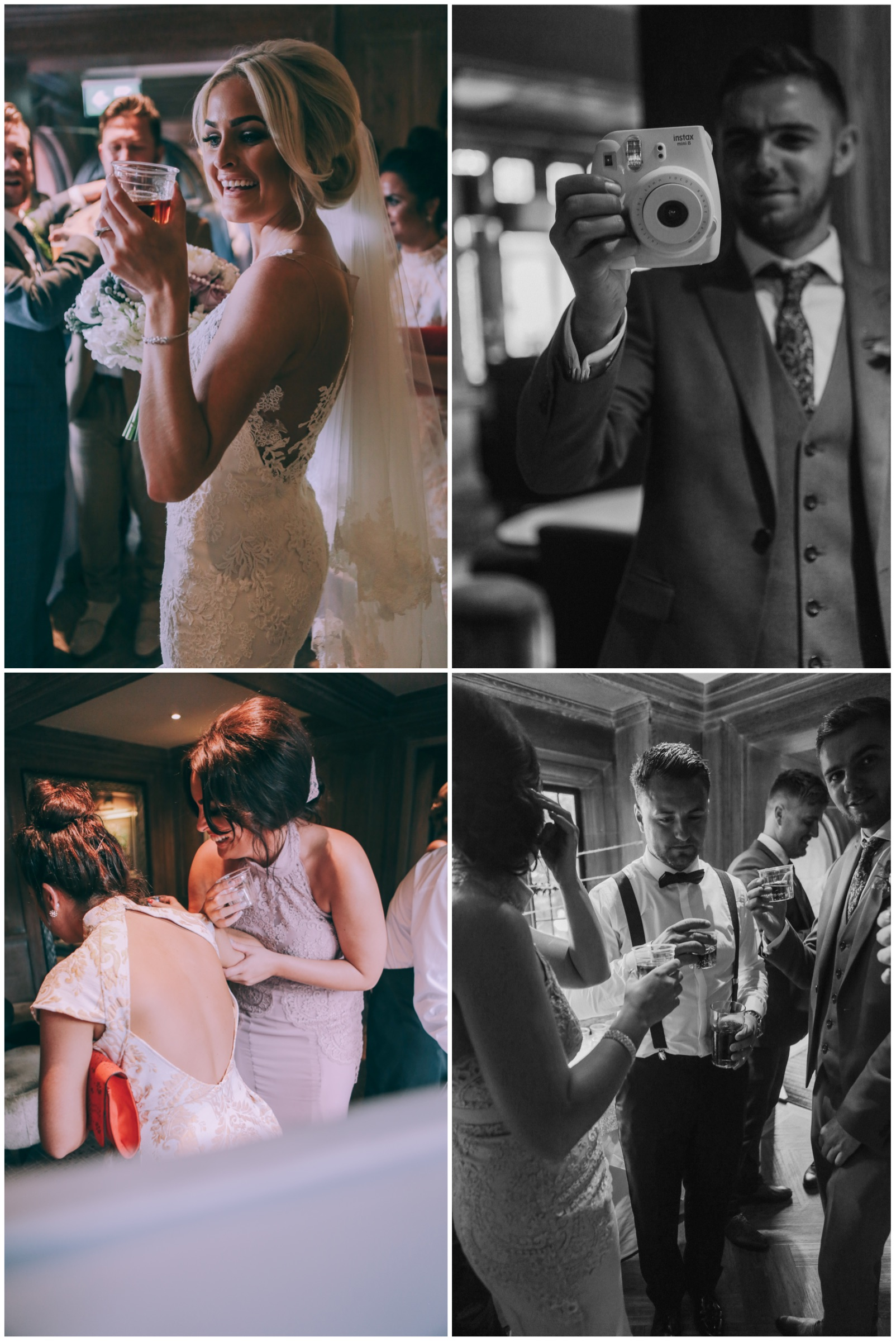 Wedding and event Venue Hire