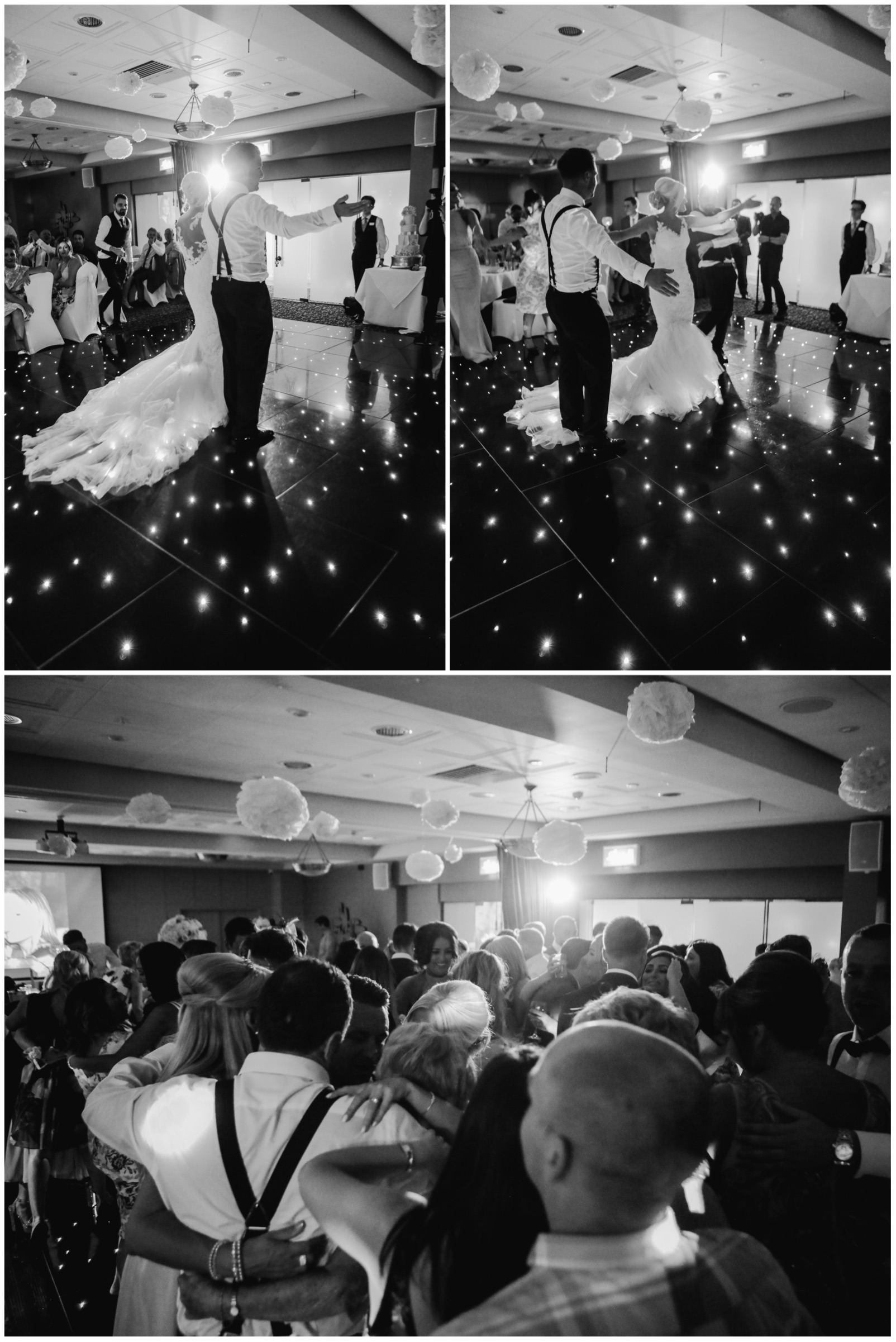 Wedding and Event Hire