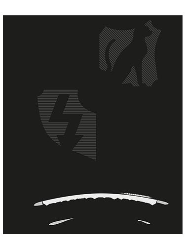 fairclough photography logo