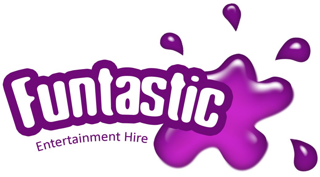 Funtastic entertainment hire available at Abbey house hotel