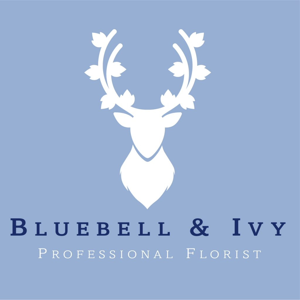 Bluebell & Ivy Professional Florist