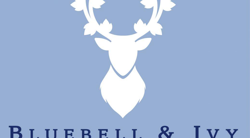 Bluebell & Ivy Professional Florist