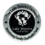 The Lake District Farmers Logo